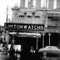 Limton Watch Co.